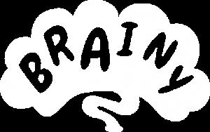 brainy-logo-white