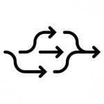 flow-icon