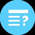 vragen-icon-blauw