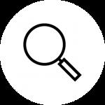 vergrootglas-icon