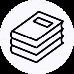 boeken-icon
