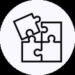 samen-werken-icon