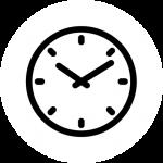 klok-icon