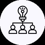samen-leren-icon